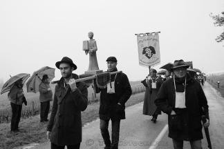 NB 1946